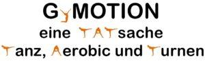 Gymotion-TAT(1)