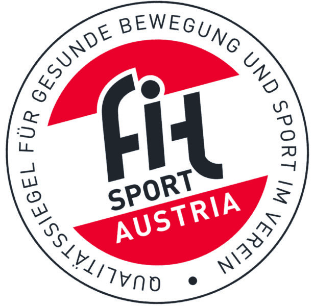 Fit Sport Austria Logo