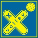 X-Volley_90